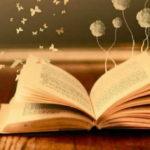 hikayenin-etkisi